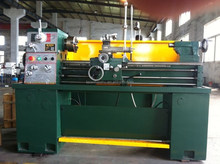 Light Duty Lathe Machine CQ6236F high precision small metal lathe /engine lathe /small torno with low price