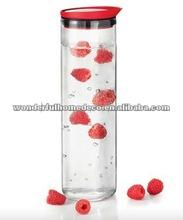 fruit infuser water bottle/infuser water bottle/water bottle wholesale