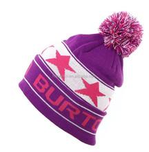 Cheap custom men Winter Jacquard Crochet Hand Knit Hat