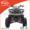 /p-detail/baratos-chinos-quad-150cc-cu%C3%A1druple-para-adultos-300002443044.html