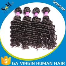 Wholesale mens hair weave for baldness,wavy hair weave distributors