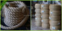 colored bulk sisal rope with the best price