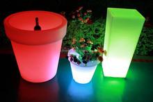 cheap plastic flower pots/flower pots plastic liners/plastic flower pot trays