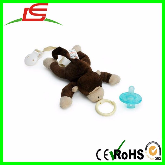 Trade Assurance products pacifier holder clip1.JPG