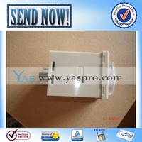 high quality omron 12v relay price IEC60664-1