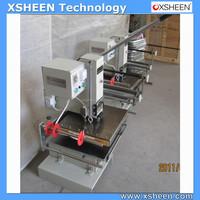 diy nail art stamping printing machine, gold foil stamping machine, hologram hot stamping machine