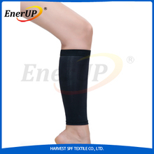 Sports Leg/Calf Compression Sleeve