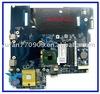 Grade A+ C500 Laptop mainboard 441696-001