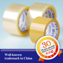 high quality waterproof mastic tape