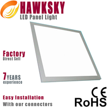 2015 Hot Product Surface Mounted Dimmable Light LED Panel