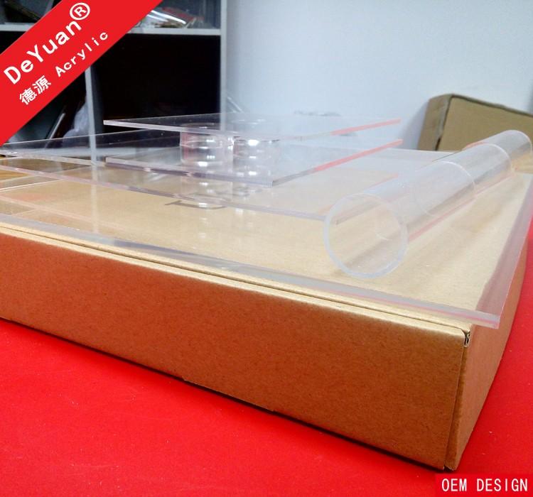 Acrylic Cake Stand (66)
