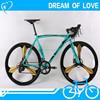 700C bike city high quality/cheap 700C aluminium city bike with 14 speed,aluminum bicycle frame