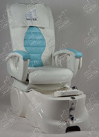 Beauty Foot Spa Other health Care Pedicure Spa Massage Supply
