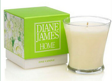 Eco- friendly High quality wax candle boxes,Fancy wax candle gift packaging boxes