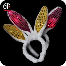 Party Products 2015 Custom Small Head Band