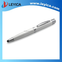 High quality data cable pen Micro USB cable for Andriod micro LYSJ601