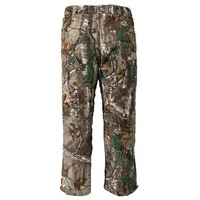 Heated camo pants / heated hunting pants camo sock / heated pants hunting equipment