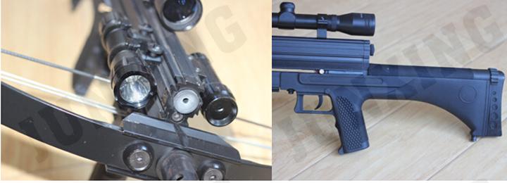 crossbow detail information.jpg