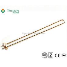 jiangsu high quality steel solar water heater element manufacturer