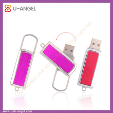 New gift usb key drive by professional manufacturer