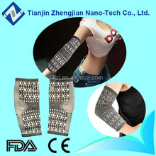 hot selling new product china knee support As seen on TV