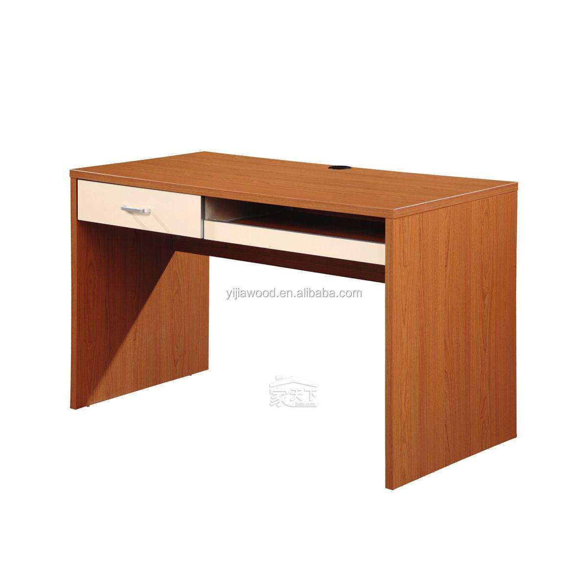 Petit bureau pas cher for Petit bureau ordinateur pas cher