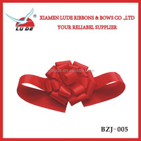 2014 new design ribbon bow for underwear