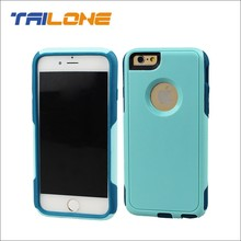 Durable protective case for cell phone iPhone 6 4.7