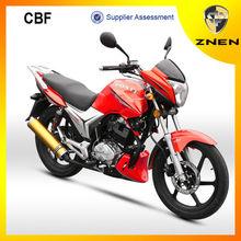 2015 New Racing China Motorcycles Gasoline 150cc motorcycles Moto Bike