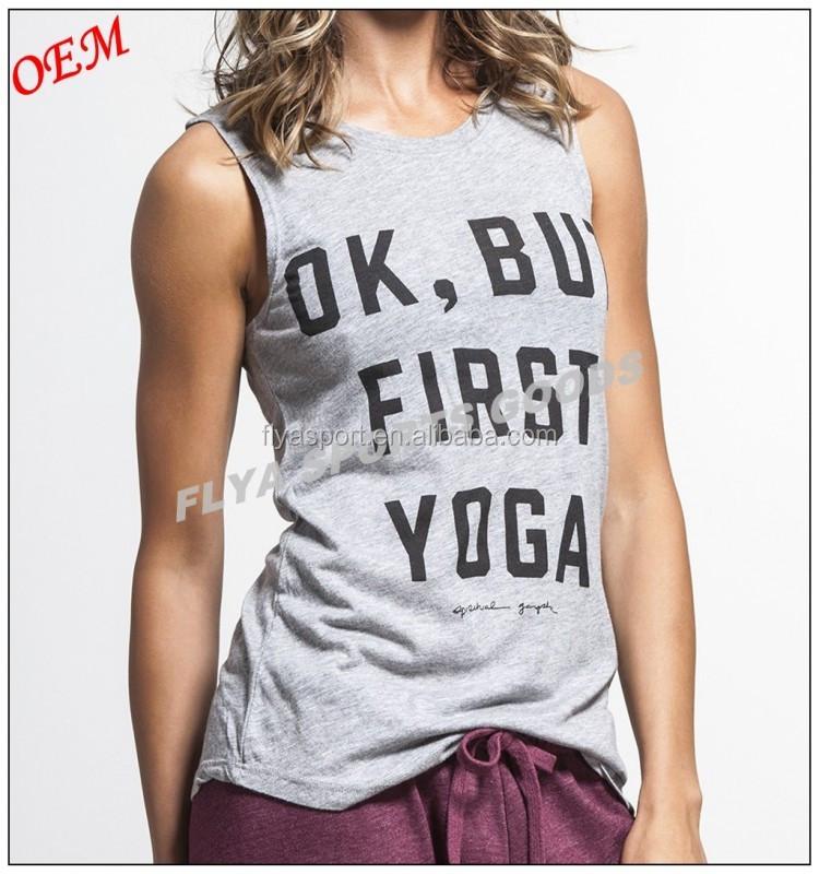 gym tank top  (4).jpg