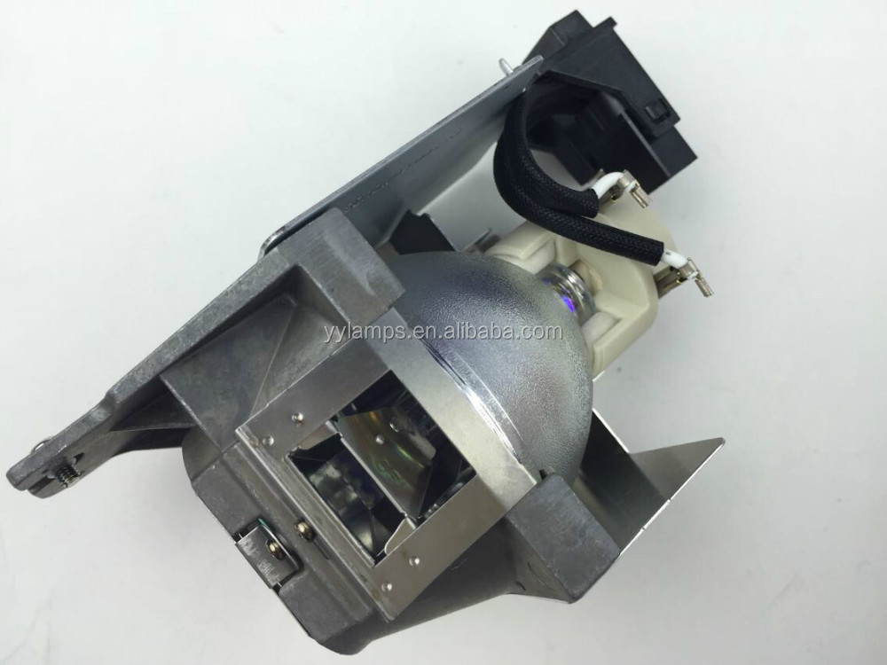 Benq 5jj9h05001 Projector Lamp For Benq W1070 W1080st