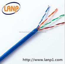 Gato5e cable utp lan