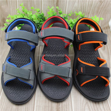 Natural Comfort Shoes Sandals