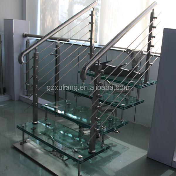 Guangzhou Xuliang Decoration Engineering Co., Ltd.   Alibaba