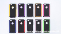 """New Arrival High Quality Silicone Soft Case For Iphone 6 4.7"""" Protective Cover Shell For Iphone4/5/6"""