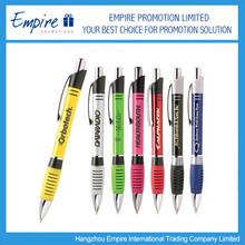 Wholesale best selling fantasy pen