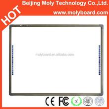 superficie ceramica insegnamento tocco bordo nero attrezzature insegnamento made in china