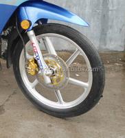 chinese wholesale bike kit 50cc