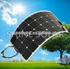 ON SALE! 100watts grade A high efficiency monocrystalline solar panel solar cell price SN-H100W