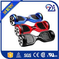 taizhou scooter parts elektrikli scooter self balancing scooter