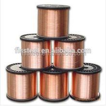 good selling enamel copper wire winding