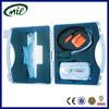 Hot sale Dental Digital Sensor X-ray System/dental x ray sensor price