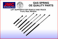 JMMS-GS016 GAS SPRING lift support stay assy for COLT VI 5802A053 5802A054 MR959247
