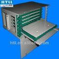 odf( panel de distribución de fibra óptica)