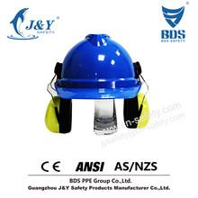 2015 HOT SALES Luxury style anti-riot armor army helmet