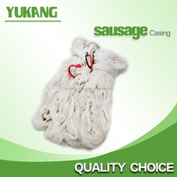 China supplier lamb casings with cheap and fine, sheep sausage casings for sale