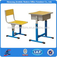 school chairs classroom chairs kids study table desk design height adjustable school desk and chair for school