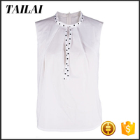 Clothes supplier New style Casual Fashion hot cotton brand clothing