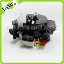 Japanese car plastic spring cable sub-assy clock spring airbag for car parts