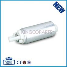 pontiac firebird electric fule pump made in china